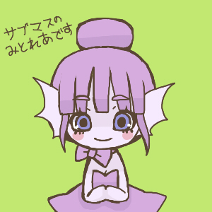m_1.jpg